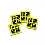 ht-savoie-mini-stickers-pour-geocache