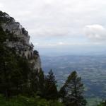 balade-haute-savoie-montagne-parmelan-annecy-geocaching