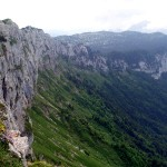 randonnee-falaise-parmelan-geocaching-haute-savoie