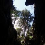 grotte-haute-savoie-au-parmelan